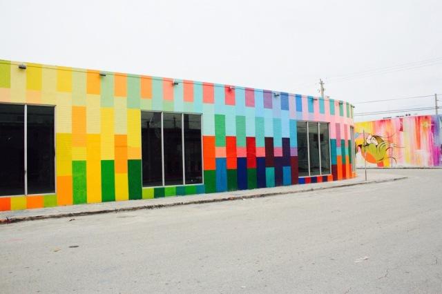Wynwood+Arts+District+Miami+-+Wynwood+Walls+-+Habitation+Co.